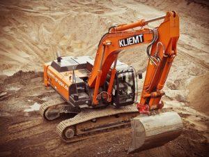 excavation phoenix